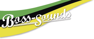 Boss-Sounds.org