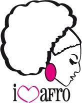 Afro-blog