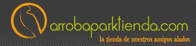arrobaparktienda.com