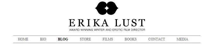 Erika Lust Images