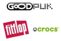 goodpuk.com