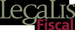 Logo-LEGALIS-FISCAL1