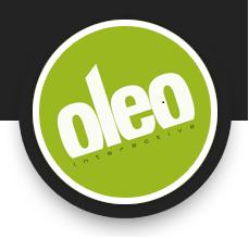 Oleo Interactive