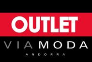 Andorra Oulet