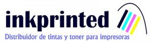inkprinted